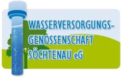 Wasserversorgungs-Genossenschaft Söchtenau eG
